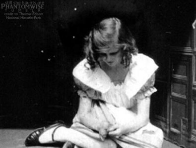 1910_Alice_in_Wonderland_338