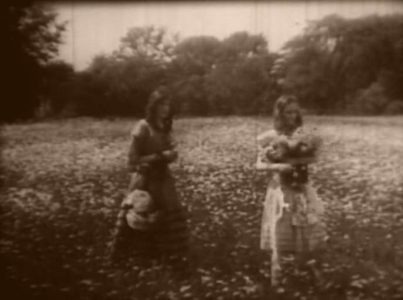 1915_Alice_in_Wonderland_029