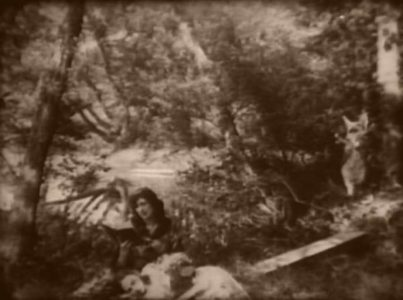 1915_Alice_in_Wonderland_033