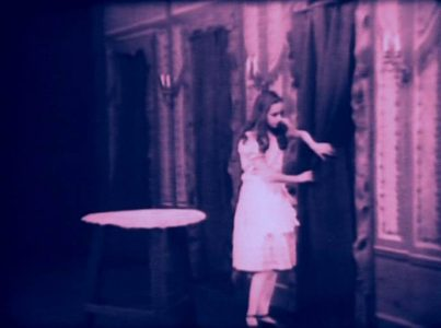 1915_Alice_in_Wonderland_039