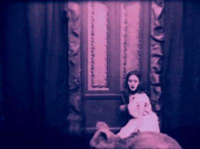1915_Alice_in_Wonderland_043