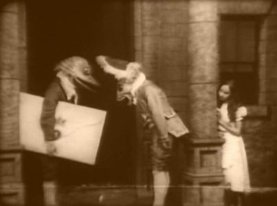 1915_Alice_in_Wonderland_079
