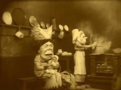 1915_Alice_in_Wonderland_084