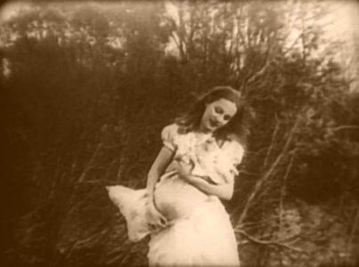 1915_Alice_in_Wonderland_092