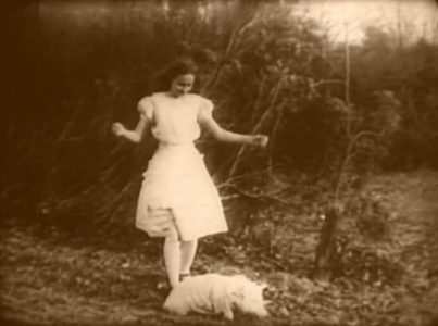 1915_Alice_in_Wonderland_093
