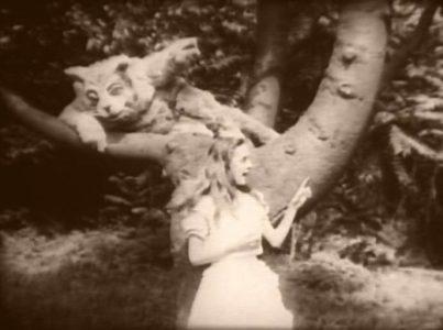 1915_Alice_in_Wonderland_101