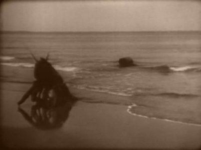 1915_Alice_in_Wonderland_157