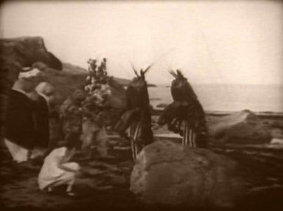 1915_Alice_in_Wonderland_160