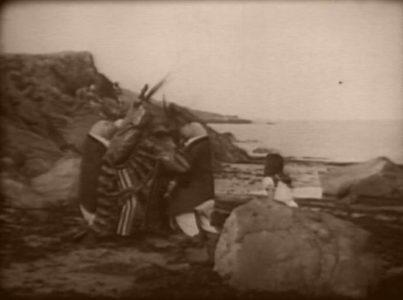 1915_Alice_in_Wonderland_161