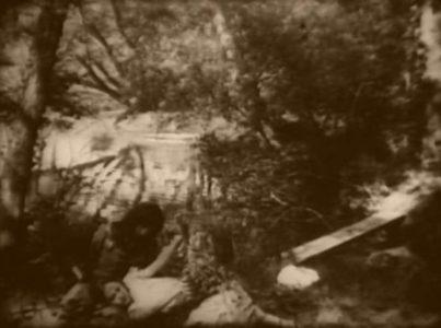 1915_Alice_in_Wonderland_174