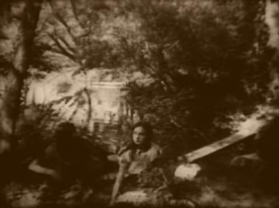 1915_Alice_in_Wonderland_175