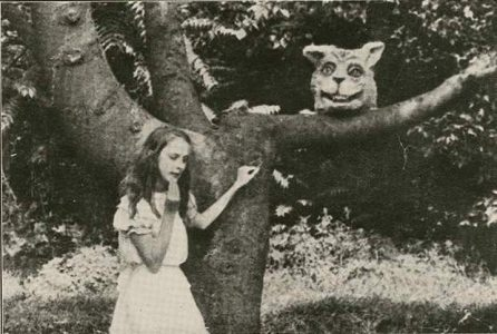 1915_Alice_in_Wonderland_211