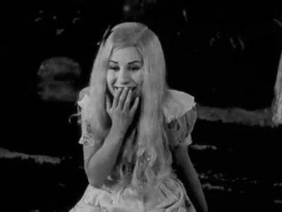 1931_Alice_in_Wonderland_208