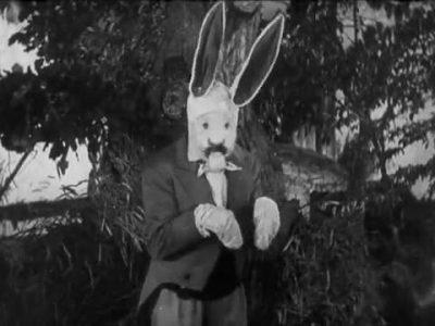 1931_Alice_in_Wonderland_211
