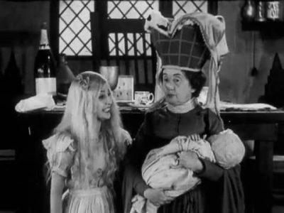 1931_Alice_in_Wonderland_218