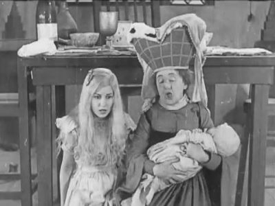 1931_Alice_in_Wonderland_219
