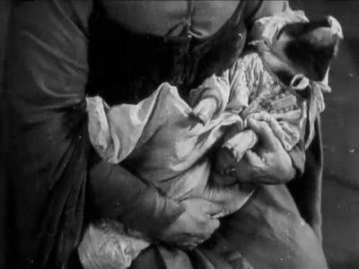 1931_Alice_in_Wonderland_220