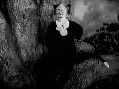 1931_Alice_in_Wonderland_223
