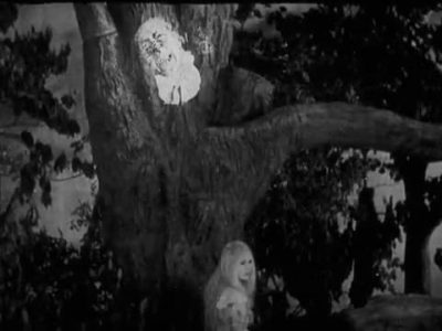 1931_Alice_in_Wonderland_227