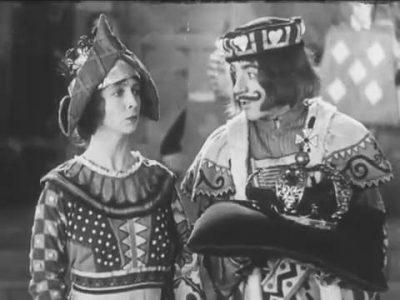 1931_Alice_in_Wonderland_245