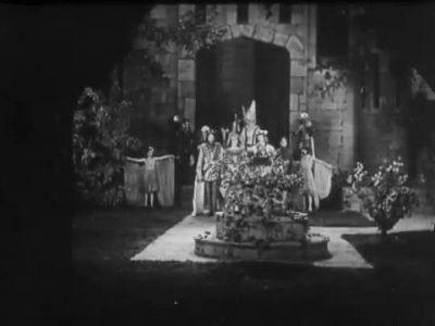 1931_Alice_in_Wonderland_247