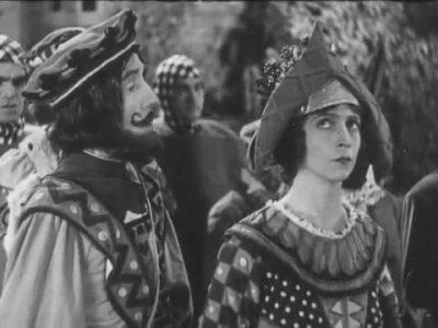 1931_Alice_in_Wonderland_252