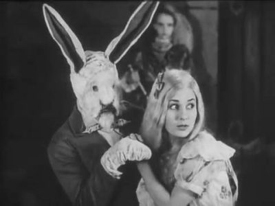 1931_Alice_in_Wonderland_254