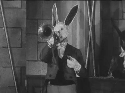 1931_Alice_in_Wonderland_270