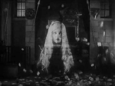 1931_Alice_in_Wonderland_291