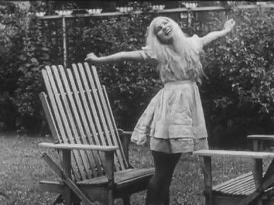 1931_Alice_in_Wonderland_294