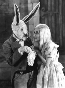 1931_Alice_in_Wonderland_300