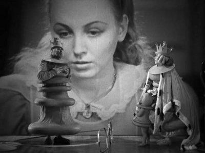 1933_Alice_in_Wonderland_265