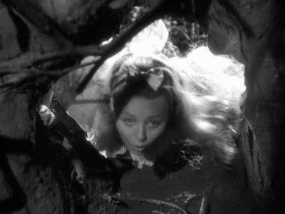1933_Alice_in_Wonderland_271