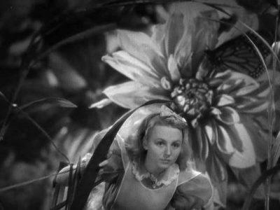 1933_Alice_in_Wonderland_327