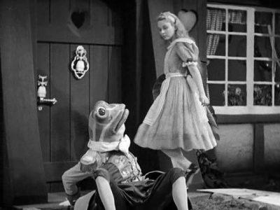 1933_Alice_in_Wonderland_332