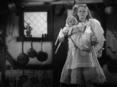 1933_Alice_in_Wonderland_335