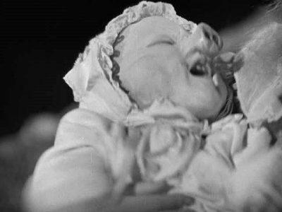 1933_Alice_in_Wonderland_336