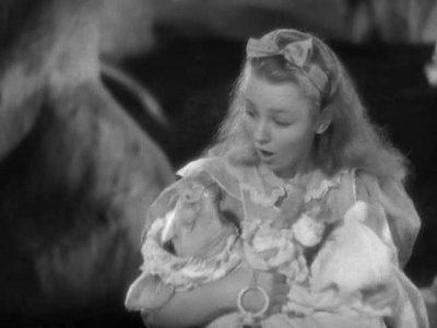 1933_Alice_in_Wonderland_337