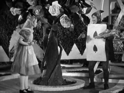 1933_Alice_in_Wonderland_359