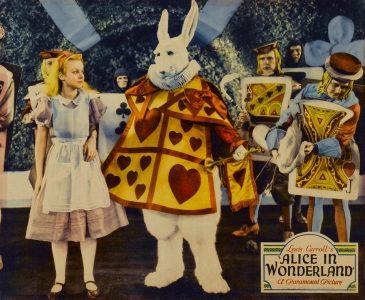 1933_Alice_in_Wonderland_504
