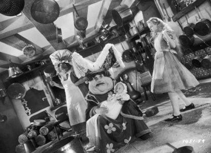 1933_Alice_in_Wonderland_505
