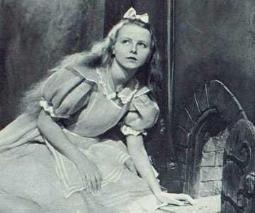 1933_Alice_in_Wonderland_612