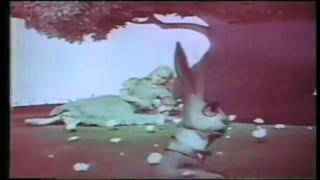 1949_Alice_In_Wonderland_150