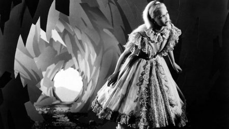 1949_Alice_In_Wonderland_157