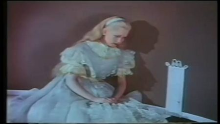 1949_Alice_In_Wonderland_167