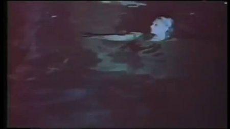 1949_Alice_In_Wonderland_182