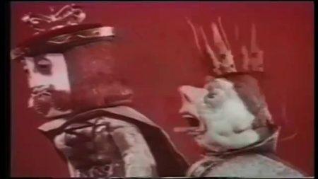 1949_Alice_In_Wonderland_239