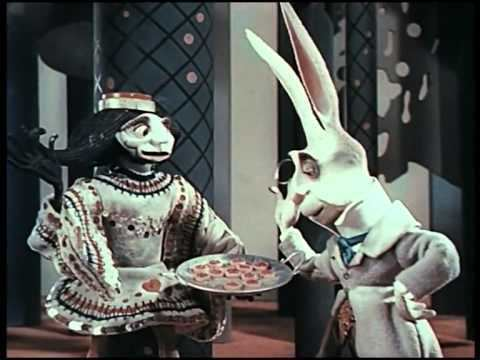 1949_Alice_In_Wonderland_325