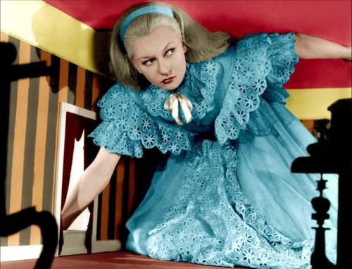 1949_Alice_In_Wonderland_333