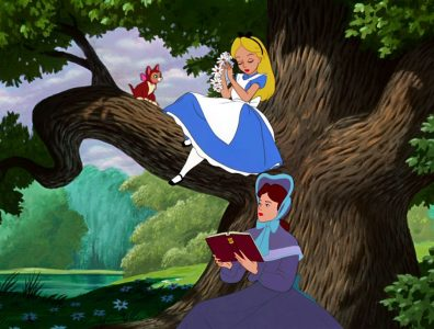 1951_Alice_In_Wonderland_Disney_184